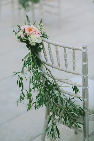 γαμος-με-θεμα-ελια