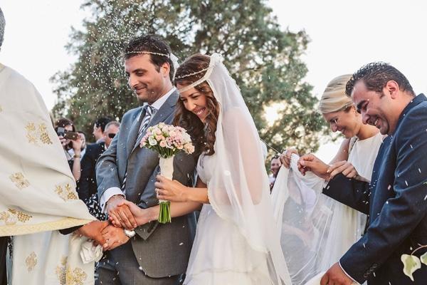 γαμος-στη-κρητη-μποεμ