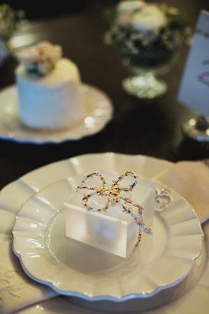 διακόσμηση-γάμου