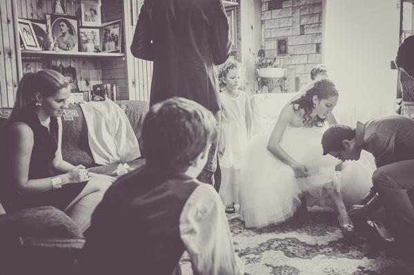 ετοιμασια-νυφης-εθιμα