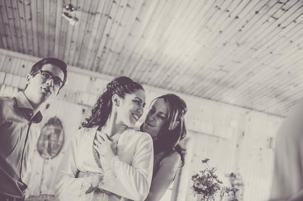 ετοιμασιες-νυφης-για-γαμο