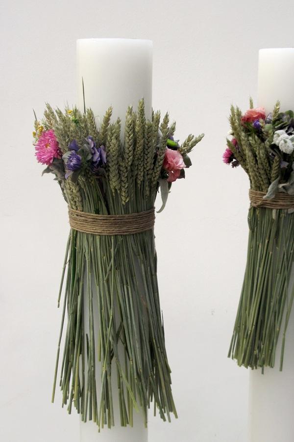 λαμπαδα-για-γαμο-στολισμος