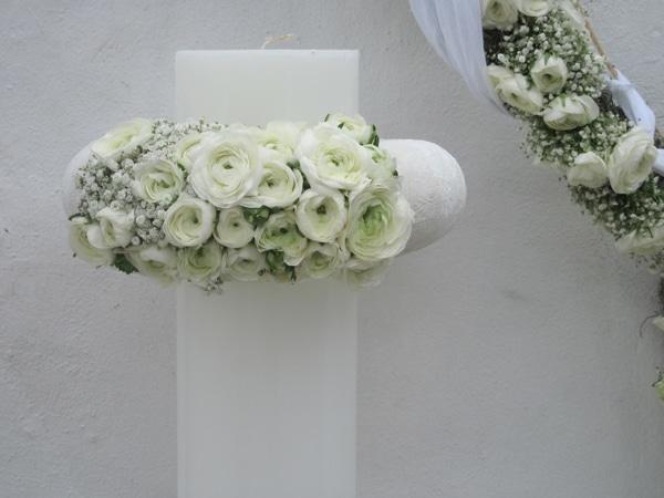 λαμπαδεσ-γαμου
