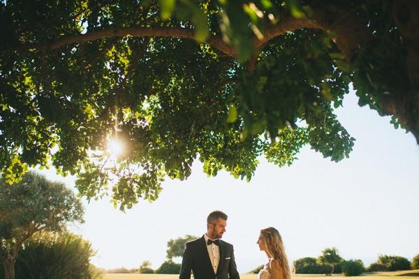 μοντερνος-γαμος-Aphrodite-Hills