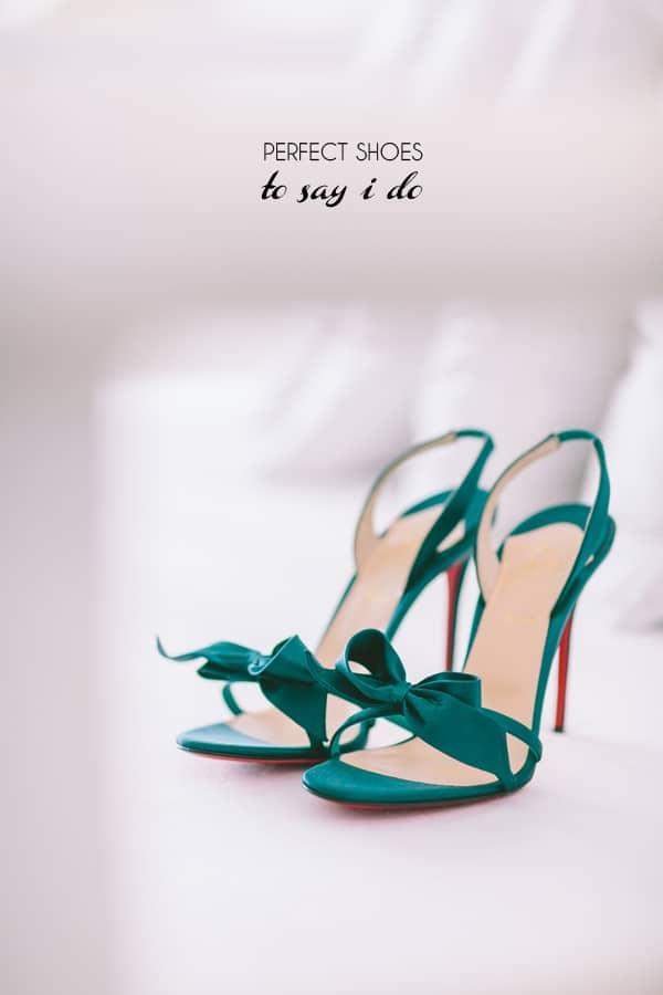 νυφικα-παπουτσια-γαμου-christian-louboutin