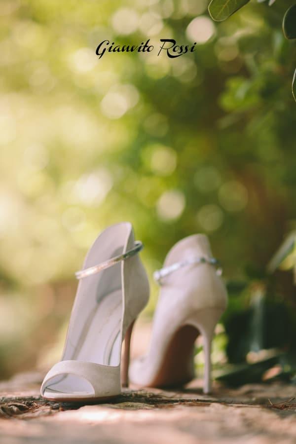 νυφικα-παπουτσια-gianvito-rossi