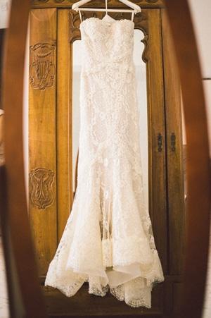 νυφικο-φορεμα-pronovias