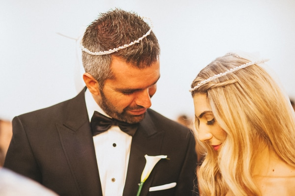 παπιγιον-για-γαμο
