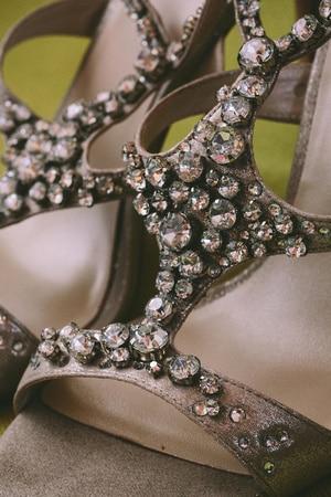 παπουτσια-νυφης-λεπτομερεια