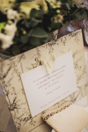 πρωτοτυπα-προσκλητηρια-γαμου