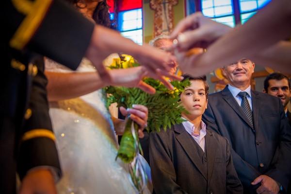 στρατιωτικος-γαμος-κορινθος