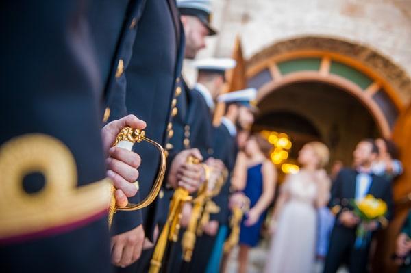στρατιωτικος γαμος-1