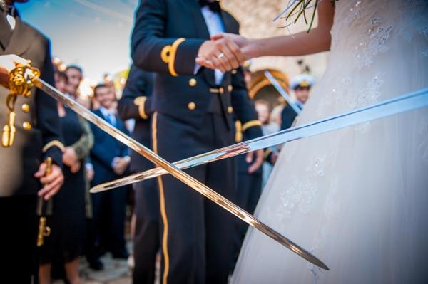 στρατιωτικος-γαμος-3