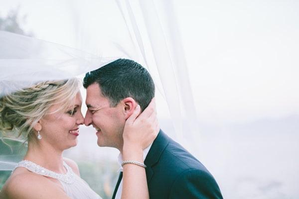 φωτογράφηση-γάμου-Αθηνα