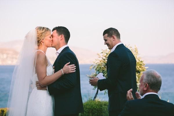 φωτογράφηση-γάμου