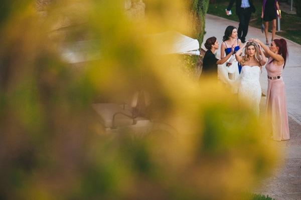 φωτογραφηση-γαμου-στην-κυπρο