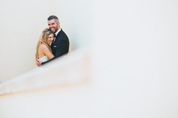 φωτογραφηση-γαμων-κυπρος
