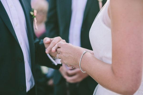 φωτογραφια-γαμου