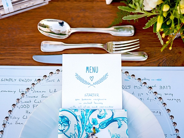 bohemian-chic-save-the-date