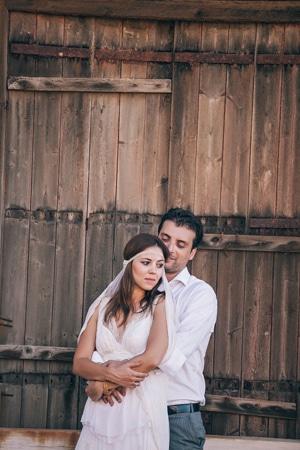 bohemian-wedding-dress-celia-dragouni