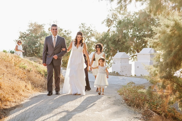 celia-dragouni-bohemian-wedding-dress