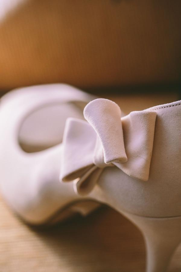 nufika-papoutsia-thomas-shoes