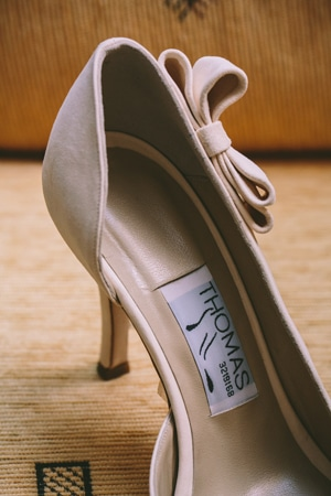 thomas-shoes-nyfika-papoutsia
