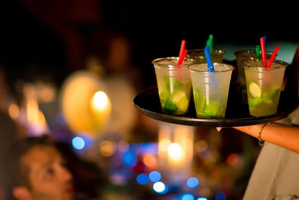 γαμηλιο-beach-party-8