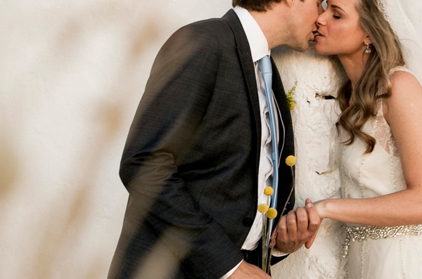 γαμος-στη-τζια-2