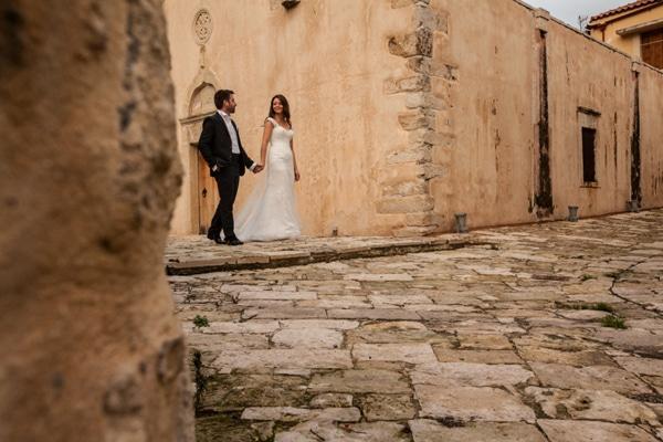 γαμος-στο-Ηρακλειο-3