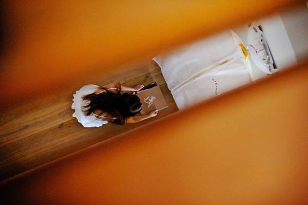 γαμος-το-καλοκαιρι-σε-νησι-1