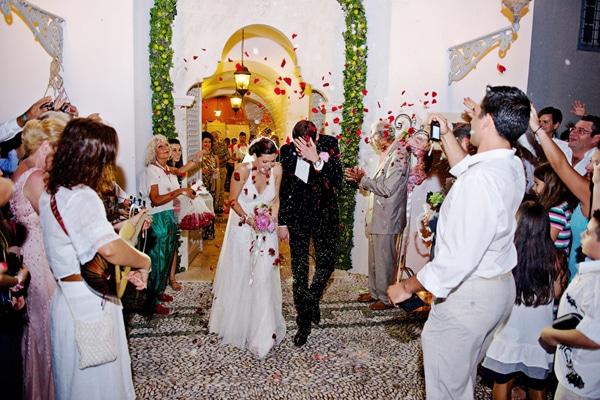 εκκλησιες-για-γαμο-σε-νησι-σπετσες