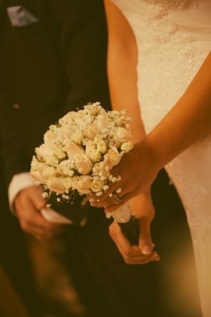ηρακλειο-γαμοι-11