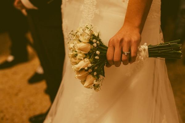 ηρακλειο-γαμος-8