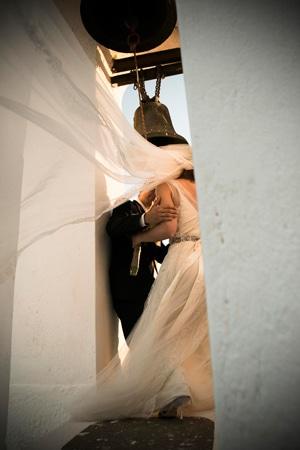 ξωκλησια-για-γαμο-σε-νησι