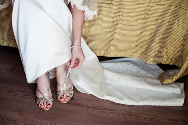 παπουτσια-για-γαμο-3