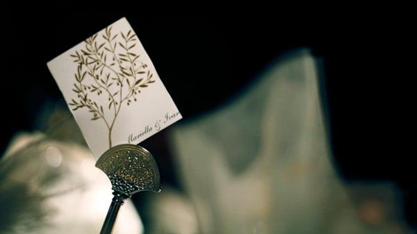 προσκλητηρια-γαμων-1