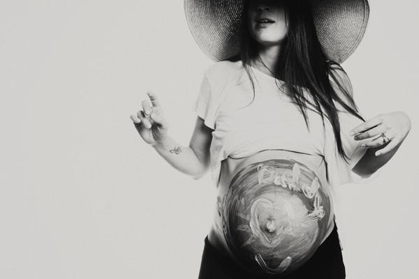 φωτογραφηση-εγκυμοσυνης-4