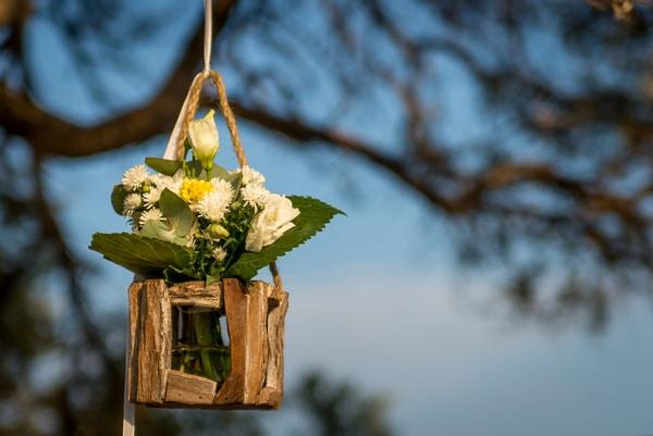 boho-style-decorations-wedding