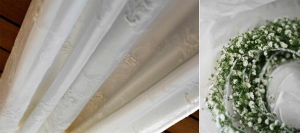 romanos-costa-navarino-weddings