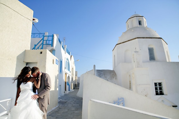 rustic-weddings-santorini