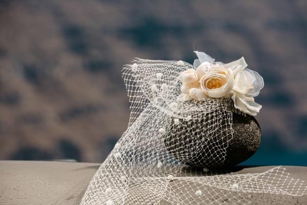αξεσουαρ-μαλλιων-γαμο-1