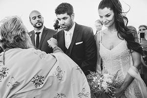 γαμοι-στην-σαντορινη-φωτογραφιες-1