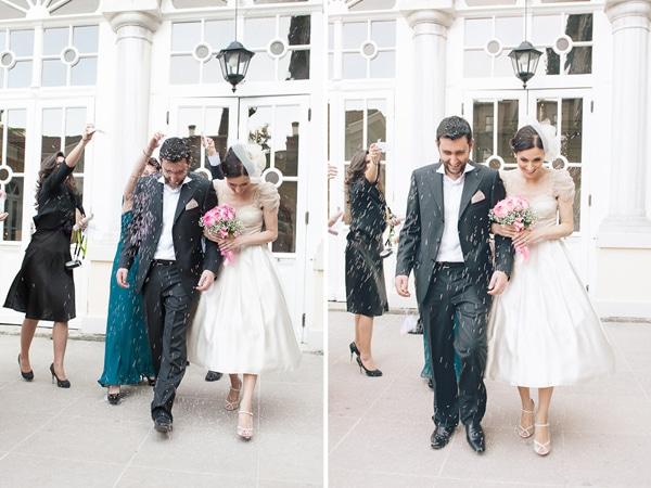 γαμος-κωνσταντινουπολη