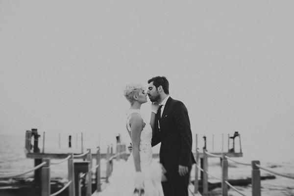 γαμος-στην-κυπρο-λευκωσια-1