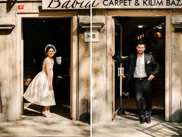 γαμος-στην-κωνσταντινουπολη