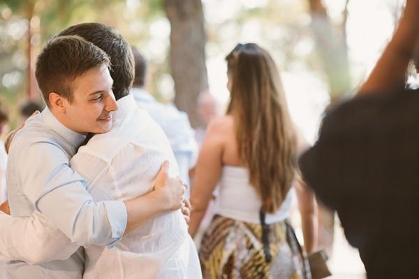 γαμος-στο-ναυπλιο-diy