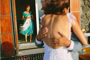 γαμος-το-καλοκαιρι-σαντορινη