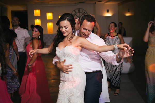 δεξιωση-γαμου-χορος-1