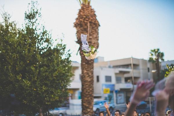 διακοσμηση-εκκλησιας-γαμου-κυπρος